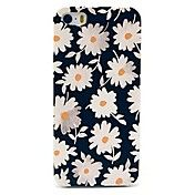 Beautiful Daisies Pattern Hard Case for iPhon... – GBP £ 1.41