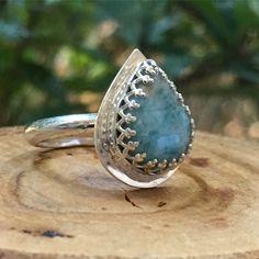 Gemstone Rings, Jewellery, Gemstones, Jewels, Gems, Schmuck, Minerals, Jewelry Shop, Jewlery
