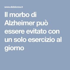 Alzheimer's very severe brain disease affecting a lot of people worldwide Alzheimers Quotes, Alzheimers Activities, Alzheimers Awareness, Healthy Mind, Healthy Habits, Healthy Choices, The Cure, Alzheimer's Symptoms, Health And Wellness