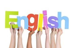 how to write custom coursework A4 (British/European) Doctoral