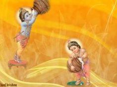 Happy Janmashtami Image, Janmashtami Images, Lord Krishna Wallpapers, God Pictures, Krishna Images, Gods Grace, Gods And Goddesses, Hd Images, Tinkerbell