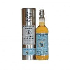 Loch Lomond, White Walker, Whisky Shop, Irish Whiskey, Wood, Forest House