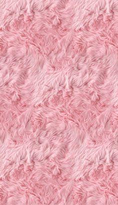Pink fur iPhone wallpaper Source by melisoniz Tumblr Wallpaper, Iphone Wallpaper Pink, Screen Wallpaper, Cool Wallpaper, Wallpaper Backgrounds, Pink Iphone, Pink Fur Wallpaper, Latest Wallpaper, Aztec Wallpaper