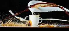 5 Coffee Mistakes You're Making Without Even Knowing It