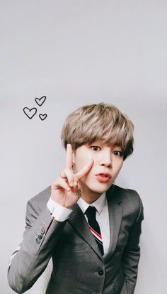 Explore Jimin BTS Wallpapers on WallpaperSafari Bts Jimin, Bts Bangtan Boy, Bts Boys, Park Ji Min, Billboard Music Awards, Rap Monster, Yoonmin, Mochi, Jikook