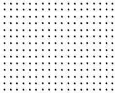 La représentation rectangulaire de la multiplication