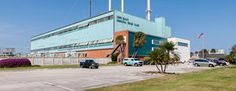 Indian River Shores moves forward with electric lawsuit