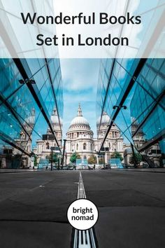 A hand-picked selection of the best fiction books set in London that are worth reading, from classic novels to contemporary writing. Best Fiction Books, Fiction Novels, Europe Travel Guide, Travel Destinations, England Uk, London England, Travel England, Virtual Travel, Best Novels