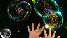 Study: People with Autism Can be Extraordinarily Creative