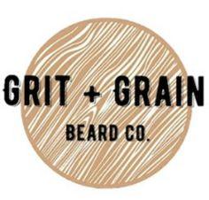 Free Grit  Grain Beard Product Sample (Email) - http://ift.tt/22nhKbk