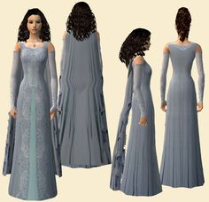 MTS_marie_fay-360968-Aqua_georgette_gown3.jpg