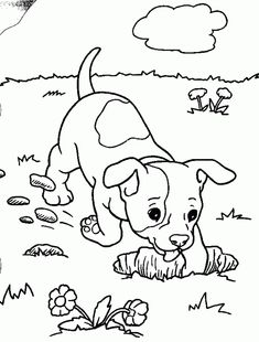 stocking coloring page printable coloring sheets for kidsfree