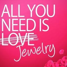 i have enough jewellery said no one ever - Google Search