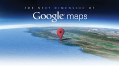 Did you know that you can download Google Maps and use them offline? The guys from GpsMap.US will show you how: http://gpsmap.us/google-maps-offline-apk-download-free/