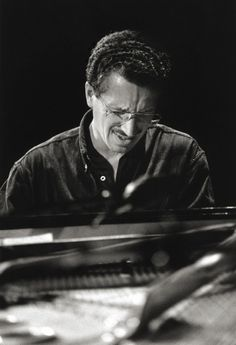 Keith Jarrett's ten best recordings according to this writer. Where's the Cologne Concert?