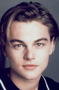 Leonardo DiCaprio photo 345642