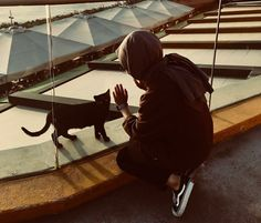 Cat 2, Girls Dpz, Niqab, Film, Instagram, Pos, Window, Wallpapers, Fashion