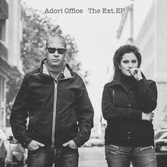 The Ext.EP by Adori Office on SoundCloud. Free download.