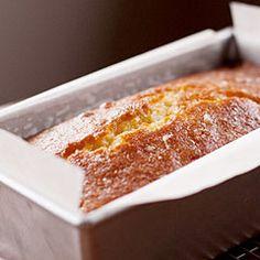Semolina Cake (Eggless) Recipe | Easy Semolina Cake (Eggless) Recipe | Recipe for Semolina Cake (Eggless)