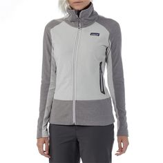 Patagonia Women's Emmilen Jacket Patagonia Outdoor, Outdoor Outfit, Sport Fashion, Girly Things, Personal Style, Hair Makeup, My Style, Jackets, Snow