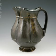 Pitchers « ericbotbyl Pottery, Ceramics, Ceramica, Ceramica, Pottery Pots, Ceramic Art, Porcelain, Ceramic Pottery