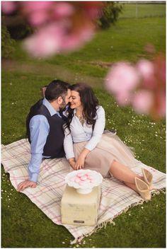 Cherry Blossom Engagement Photos Matt Kennedy Photography_019
