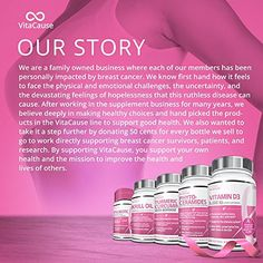 VitaCause-Pure-Omega-3-Fish-Oil-180-softgels-3000MG-Per-Day-0-3