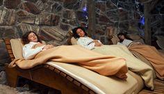 2 Wellnesstage Auszeit im ANGERHOF SPORT- UND WELLNESSHOTEL ****S  Wellness Hotel | Bayern | Deutschland  More at http://www.leadingsparesort.com #leading #spa #resorts #travel #vacation #urlaub #giorno #festivo #jours #fériés #vacances #bayern #wasserbett #ganzkörpermassage #wellnesshotel