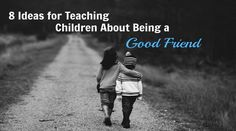 As parents and grandparents, aunts and uncles, we all want our children to show empathy for others. How can you help your child develop empathy? Here are 7 everyday suggestions from the experts on building empathy in young children. Dalai Lama, Instagram Outfits, Divorce, Marriage, Foto Blog, Weights For Women, Fat Loss Diet, Sister Quotes, Weight Loss Plans