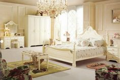 French Country Bedroom Ideas 100x100 Greatest French Bedroom Decor ...