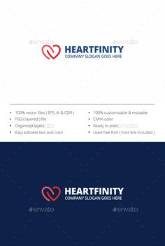 Heart — Photoshop PSD #care #doctor • Available here → https://graphicriver.net/item/heart/15009518?ref=pxcr