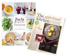 Spirit & Destiny Magazine (Jan 2016 / UK) Everyday Activities, Destiny, Vegetarian, Spirit, Magazine, Pure Products, Books, Libros, Book