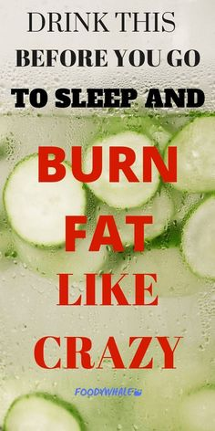 """Belly Fat Burner Workout - fitnessforevertips: """" Drinking This Before Going to Bed Burns Belly Fat Like Crazy Just a glass of this drink before going to bed helps you reduce body fat especially belly fat. This drink is easy to. Quick Weight Loss Tips, Losing Weight Tips, Weight Loss Plans, Healthy Weight Loss, How To Lose Weight Fast, Weight Gain, Reduce Weight, How To Burn Fat, How To Lose Belly Fat"""