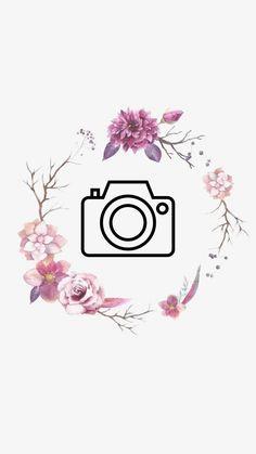 Instagram Status, Instagram Frame, Instagram Logo, Story Instagram, Instagram Design, Instagram Story Template, Instagram Feed, Cute Wallpapers, Wallpaper Backgrounds