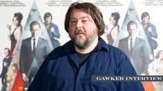 """While wrapping up my recent conversation with British director Ben Wheatley about his new movie High-Rise, he mentioned liking Batman v Superman: Dawn of Justice. I told him that I hadn't seen it, but it surprised me nonetheless as I'd heard it was incoherent. """"So? Since when was that a problem?"""" he said with a laugh."""