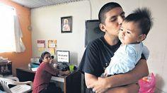 EL UNIVERSAL PERU: Padres ejemplares