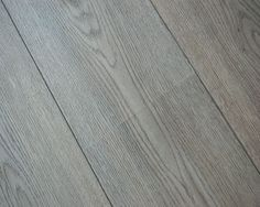 Krono major oak grey wide 8mm v groove laminate flooring