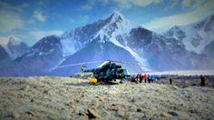 #kyrgyzstan #mountains #sky #expedition