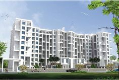 http://recenthealtharticles.org/691923/an-insightful-analysis-on-quick-products-for-goel-ganga-new-residential-projects-in-pune/ More Info Here - Ganga Platino Kharadi Amenities, Goel Ganga Platino,Ganga Platino Floorplan,Goel Ganga Platino Kharadi