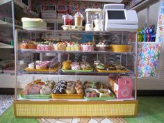 donought shop | Rement Donut shop 1 | Flickr - Photo Sharing!