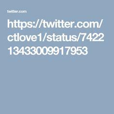 https://twitter.com/ctlove1/status/742213433009917953
