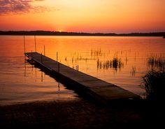 DP47 North Country Sunrise  www.phawkinsphoto.com  Peter Hawkins©2015 500px