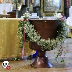 Greek Wedding, Garlands, Christening, Planter Pots, Easter, Candles, Flowers, Decor, Wreaths