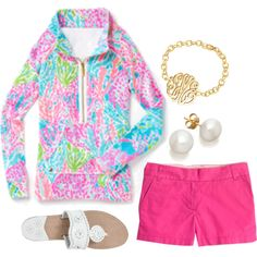 """""""only the bright are noticed."""" by the-southern-prep on Polyvore"""