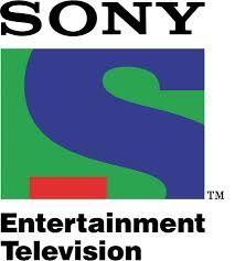 Sony: Indian Idol, Jassi Jaisi Koi Nahin, Ayushmaan and more