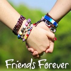 Whatsapp DP Images Photo Pics Wallpaper Pictures for Boys & Stylish Girls & Cute Whatsapp Dp Images Hd, Dp For Whatsapp Profile, Best Whatsapp Dp, Fotos Dp, Friendship Day Special, Happy Friendship, Bffs, Happy Friends Day, Pic Saint Loup