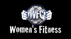 The only free trial of its kind in Westchester County and the Bronx.  Get 30 Days of Womens Only Cardio Kickboxing Classes and a one on one private intro lesson absolutely free.