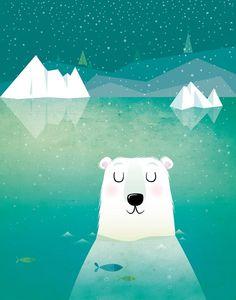 волшебство миша медведь мишутка медведя bears bear