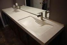 concrete sink - Google Search