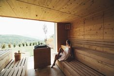 HOTEL AM HANG Southtyrol, Italy  #wellnesshotel #panoramichotel #sauna #spa #pool #relax Relax, Das Hotel, Spa, Italy, Curtains, Home Decor, Nice Asses, Italia, Blinds
